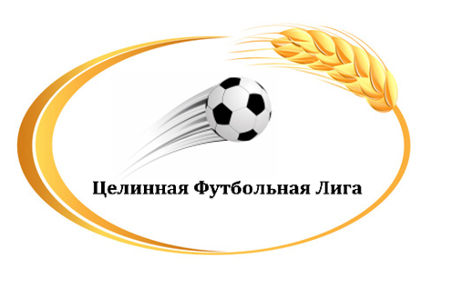 Кубок ЦФЛ по футзалу 2017
